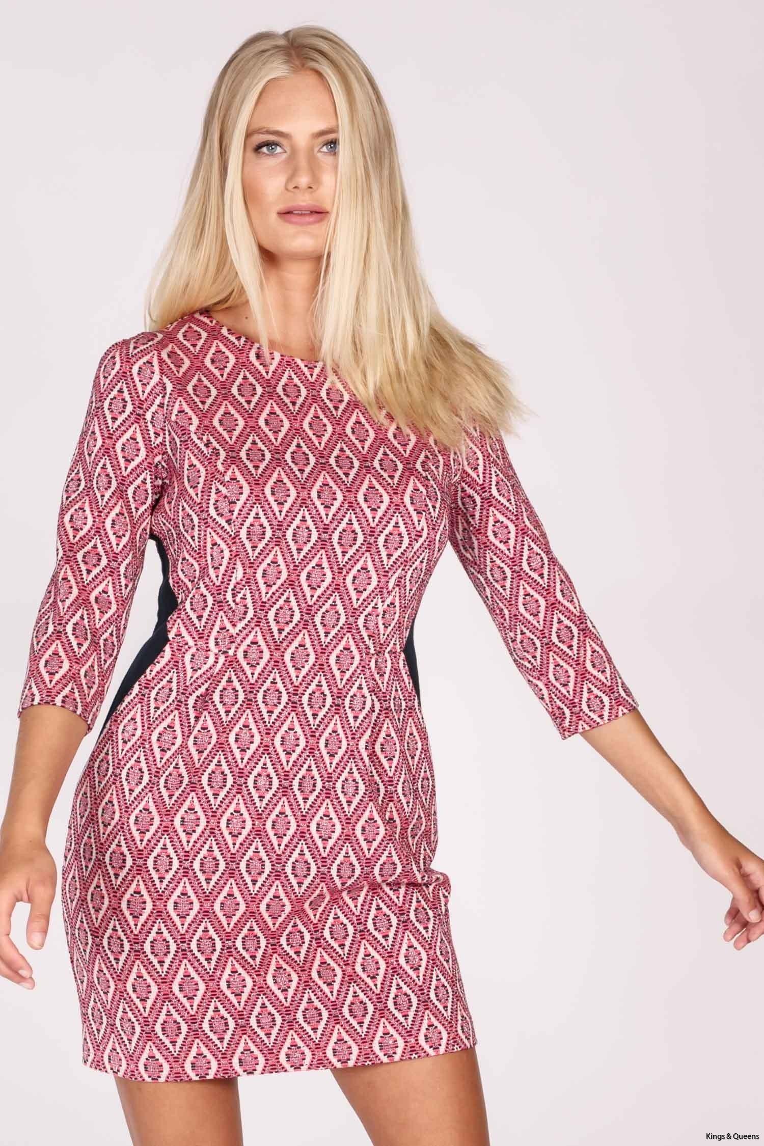 pw6365-rex_stretch_dress-2