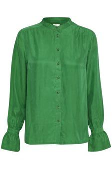 Nicla Shirt - Nicla shirt S
