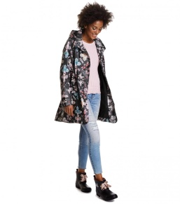 Raindance Rainjacket multi