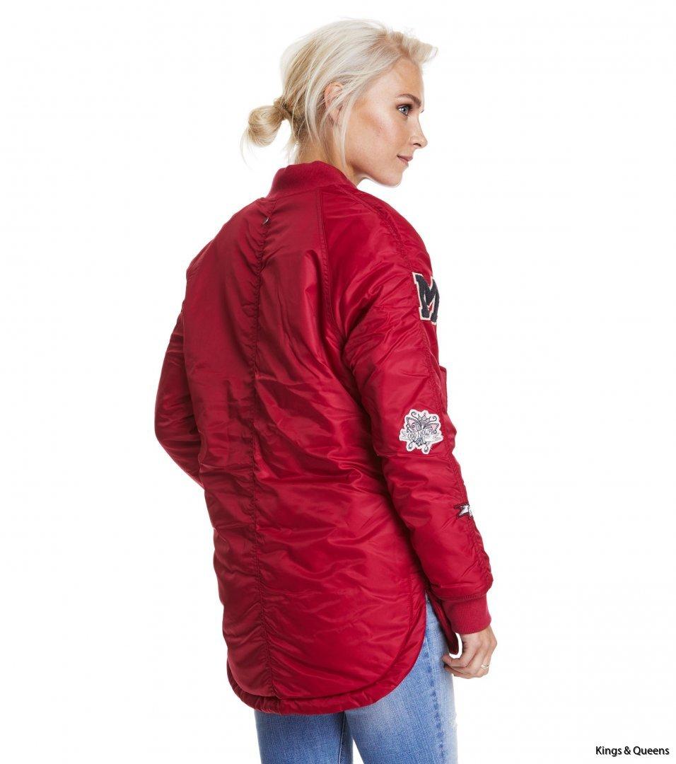 4161_285d19db26-717m-848-love-bomber-jacket-red-bud-back