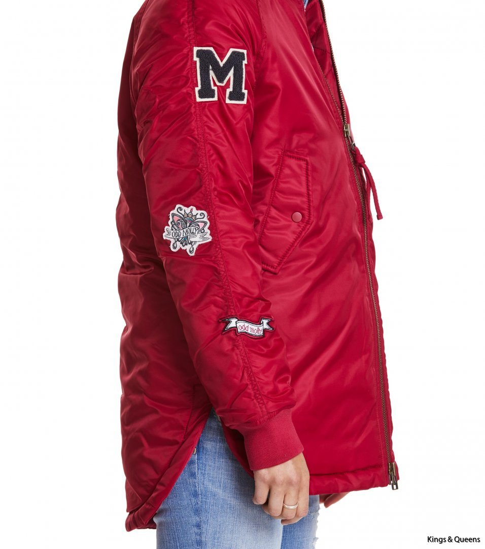4161_2d27991ea5-717m-848-love-bomber-jacket-red-bud-detail