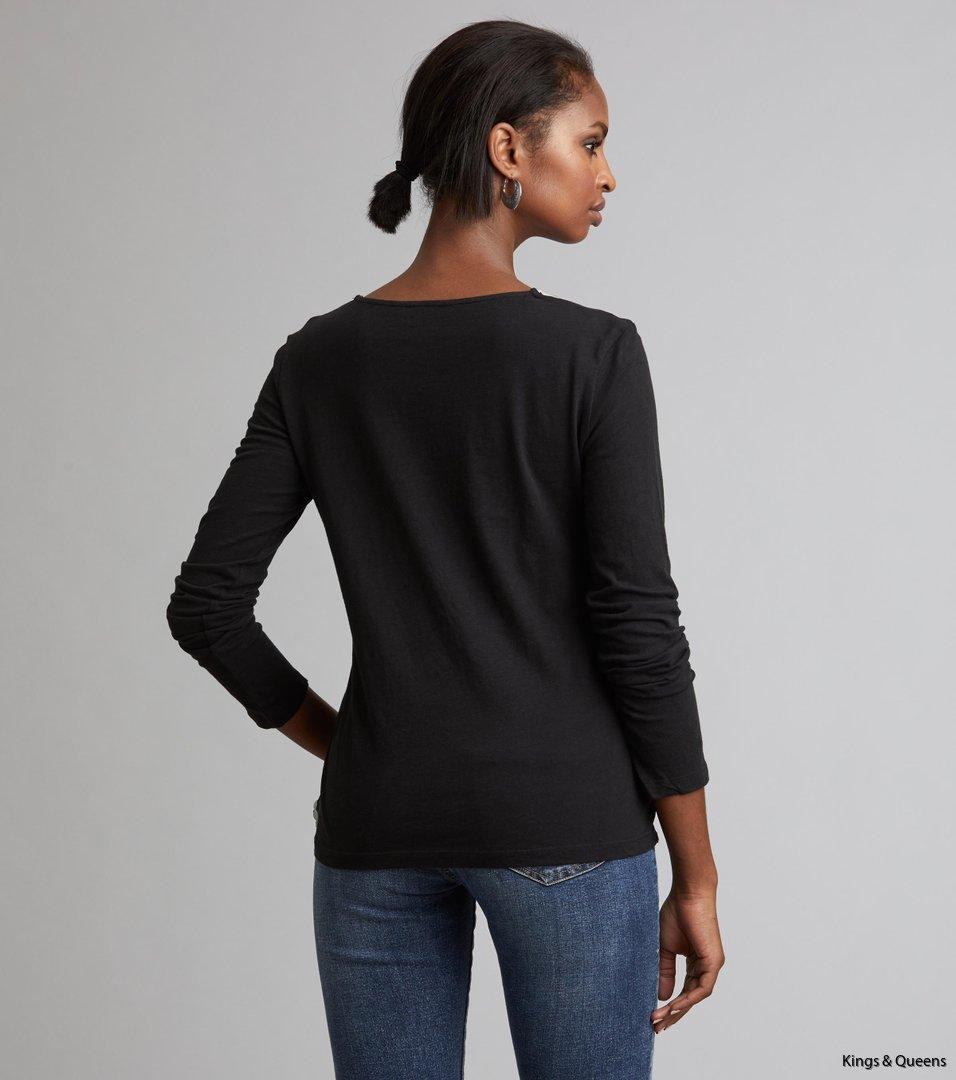 4113_5d2b5db191-917m-973-oh-my-blouse-multi-black-back