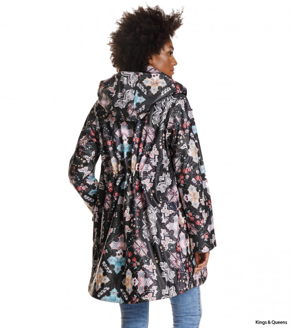 3934_35f23de56e-617m-702-raindance-rainjacket-multi-back-1-kopiera