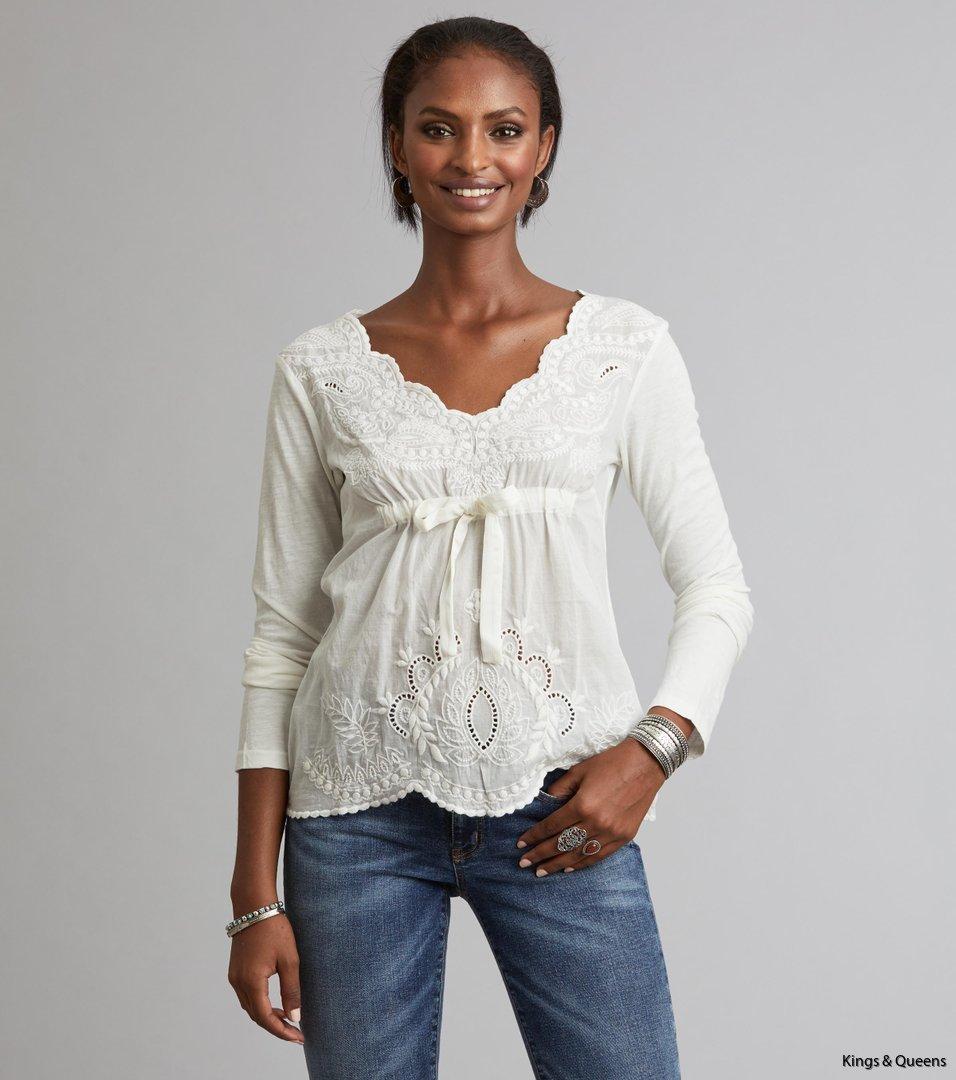 4113_2238edd9e8-917m-973-oh-my-blouse-light-chalk-front