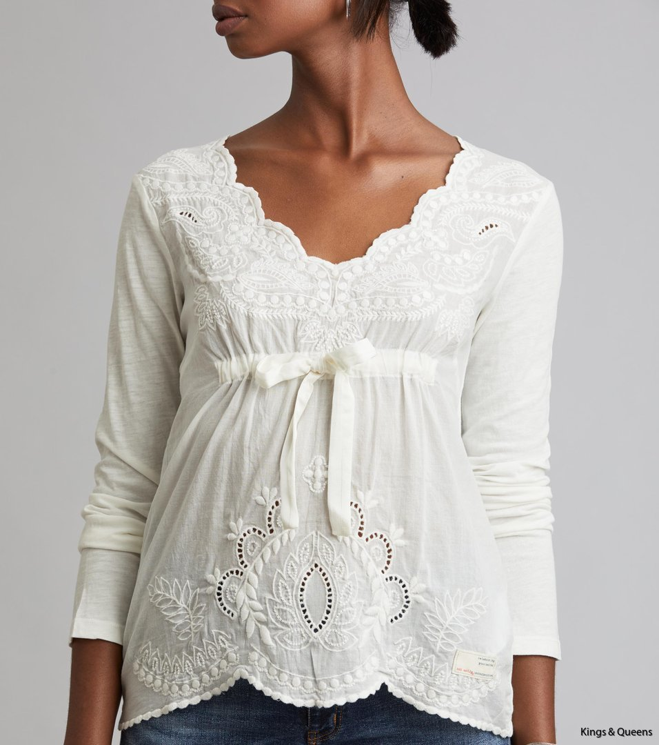 4113_5bfccdf433-917m-973-oh-my-blouse-light-chalk-detail