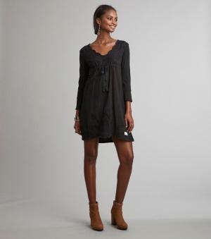 Oh My Dress - Oh my dress black 1
