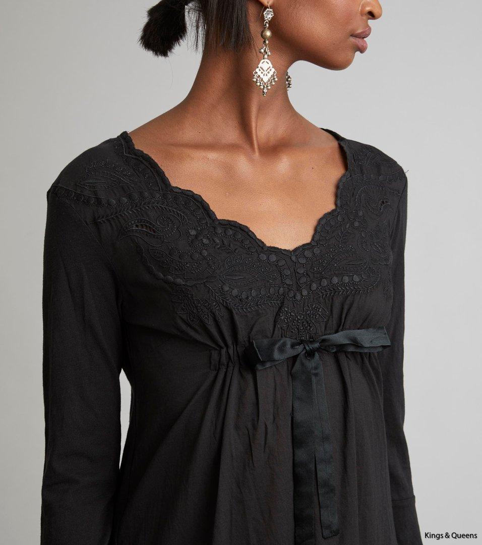 4112_8a59b9e770-917m-972-oh-my-dress-almost-black-detail