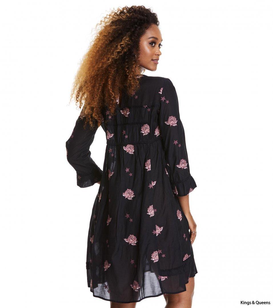 4093_c6dc5d78e8-717m-885-refrain-dress-almost-black-back