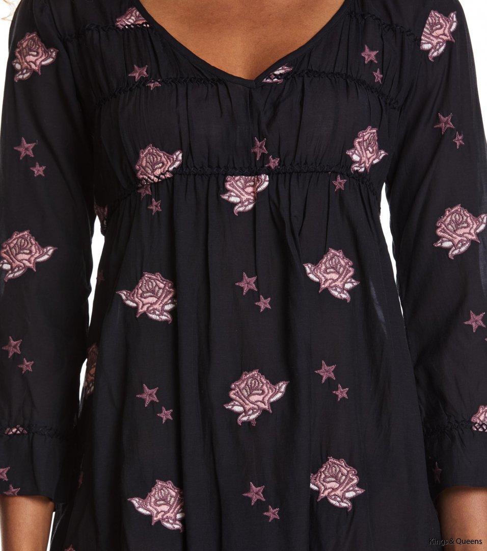 4093_356c485ee8-717m-885-refrain-dress-almost-black-detail