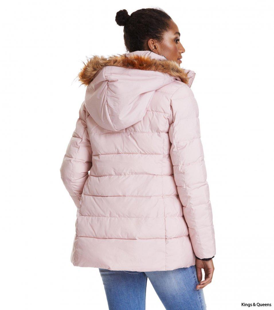 4244_c8ed37ae14-817m-850-winterland-jacket-smoke-rose-back