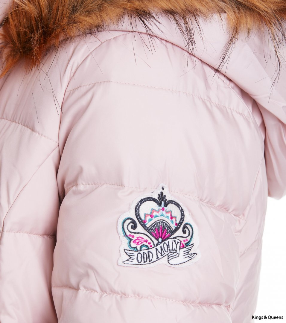 4244_c959e43c69-817m-850-winterland-jacket-smoke-rose-detail