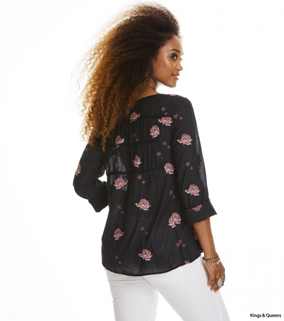4094_ac336f44e0-717m-886-refrain-ls-blouse-almost-black-back
