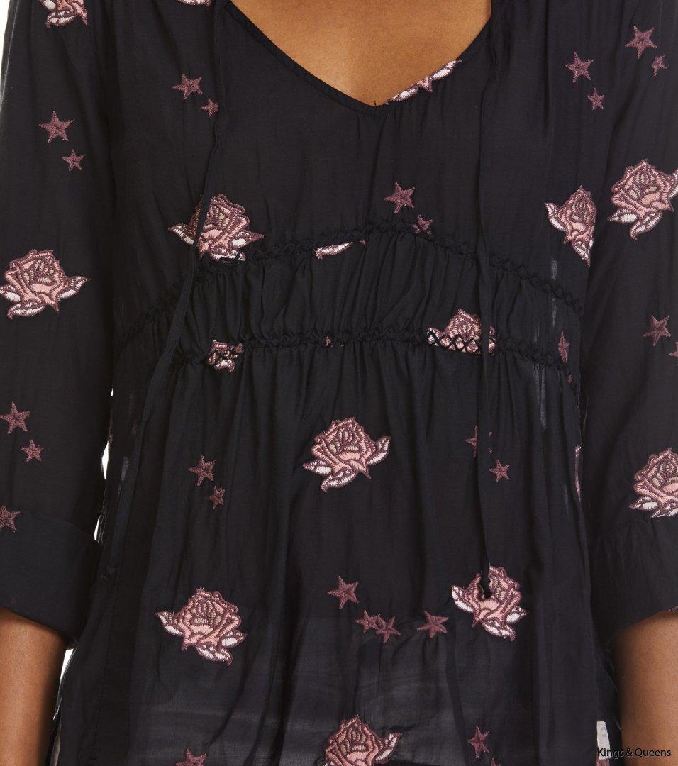 4094_bf77cffcea-717m-886-refrain-ls-blouse-almost-black-detail
