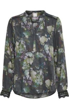 Imme Blouse - Imme blouse S