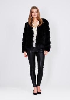 Cozy V Jacket - Cozy V jacket M