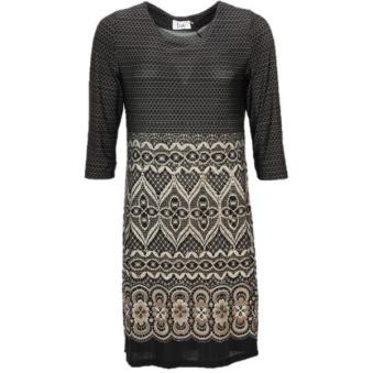Ewy New Dress - Ewy new dress print XS