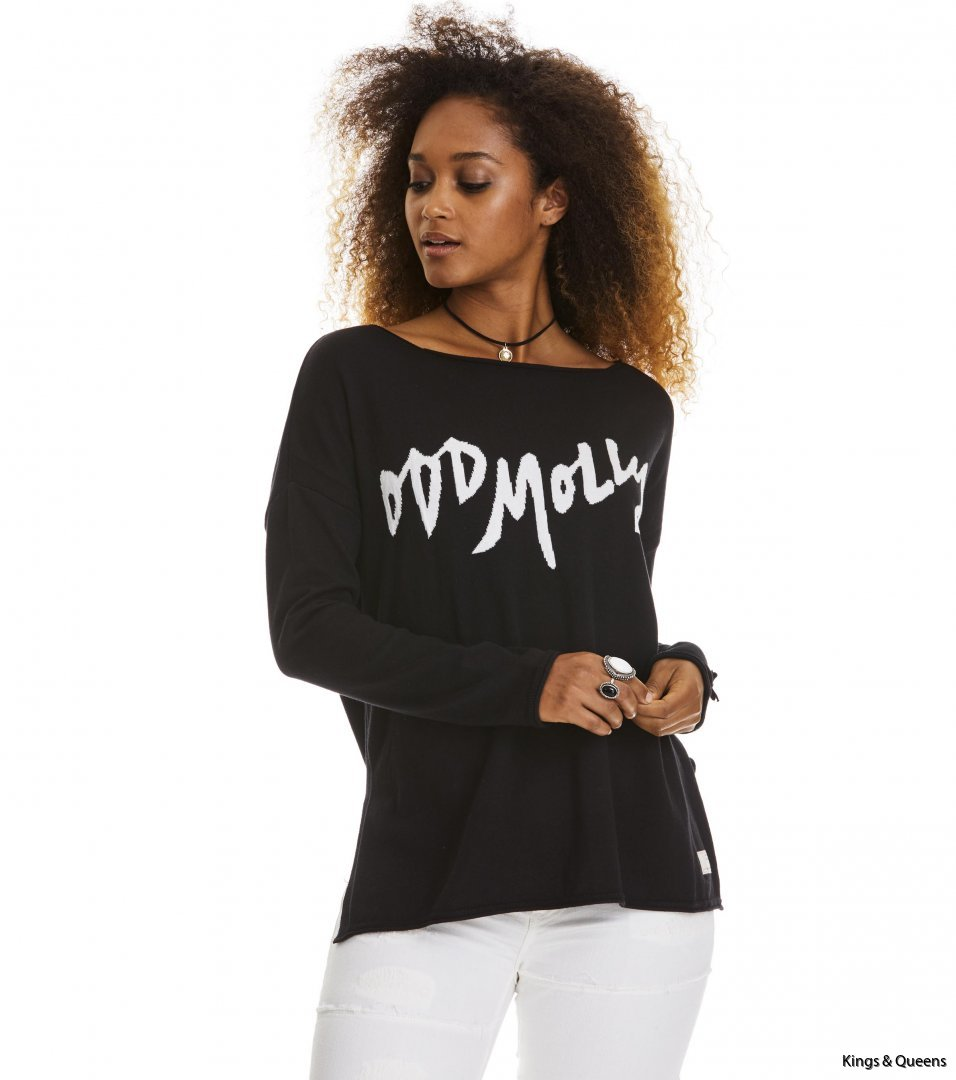4090_5adc8b8453-717m-754-hey-baby-pullover-almost-black-front