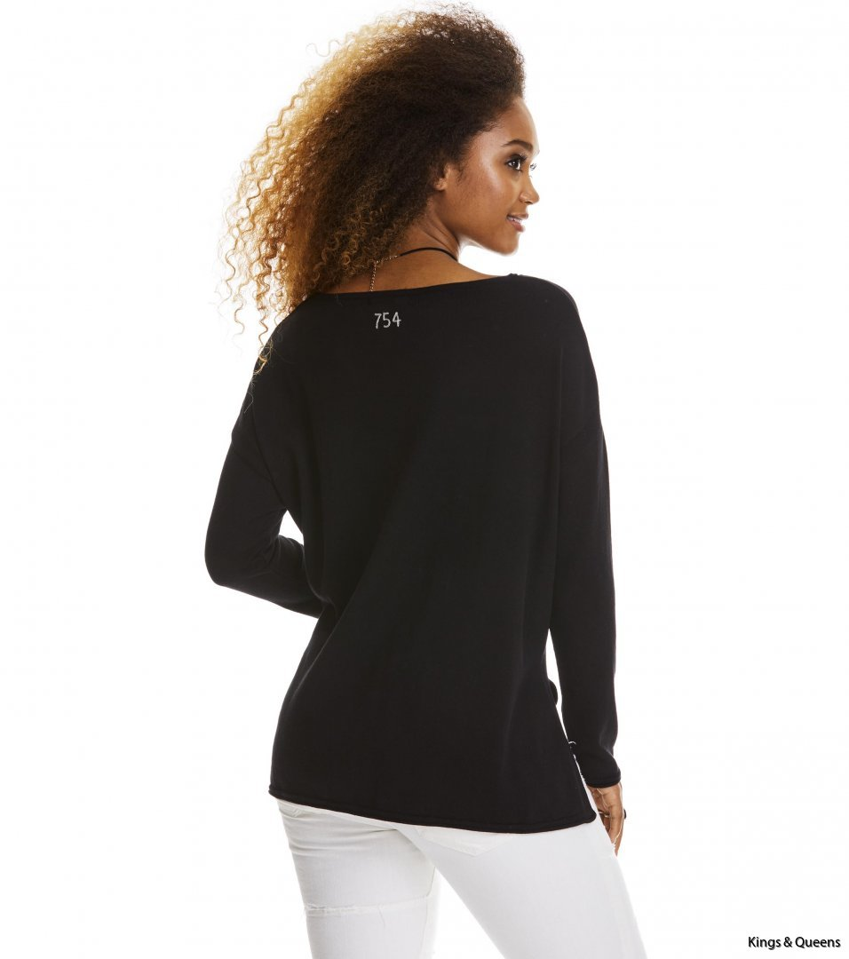 4090_adf8948527-717m-754-hey-baby-pullover-almost-black-back