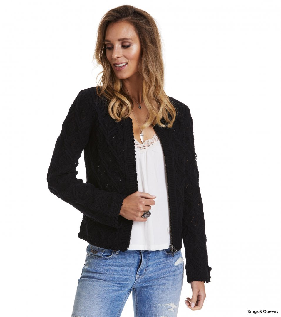 4230_c93d17062b-817m-771-harmony-knitted-jacket-almost-black-front