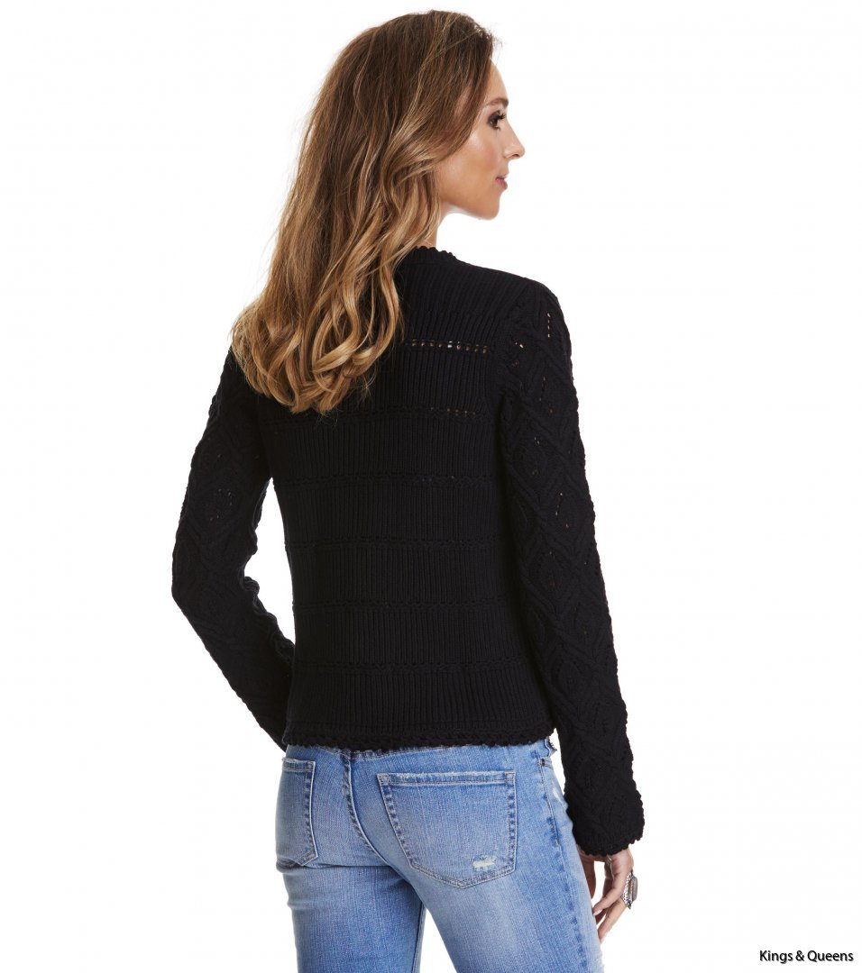4230_cb6a44b385-817m-771-harmony-knitted-jacket-almost-black-back