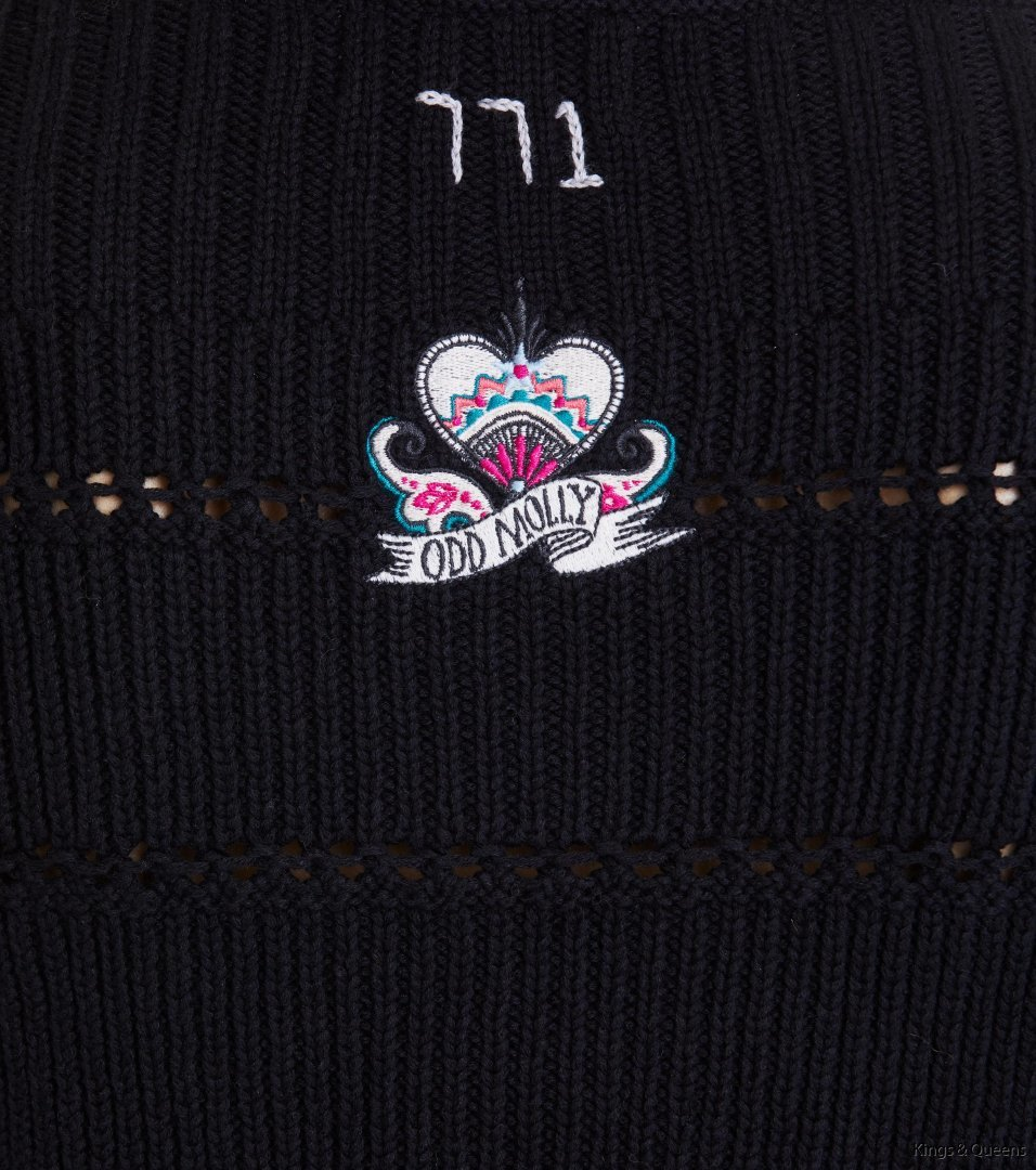 4230_7f92395c64-817m-771-harmony-knitted-jacket-almost-black-detail