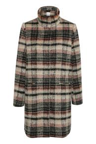 Charlinez Coat