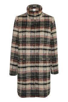 Charlinez Coat - Chatlinez coat 36