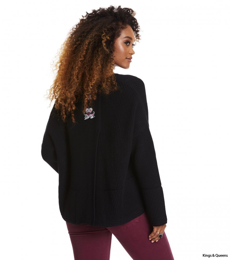 4128_394a96d407-717m-718-orchestra-sweater-almost-black-back