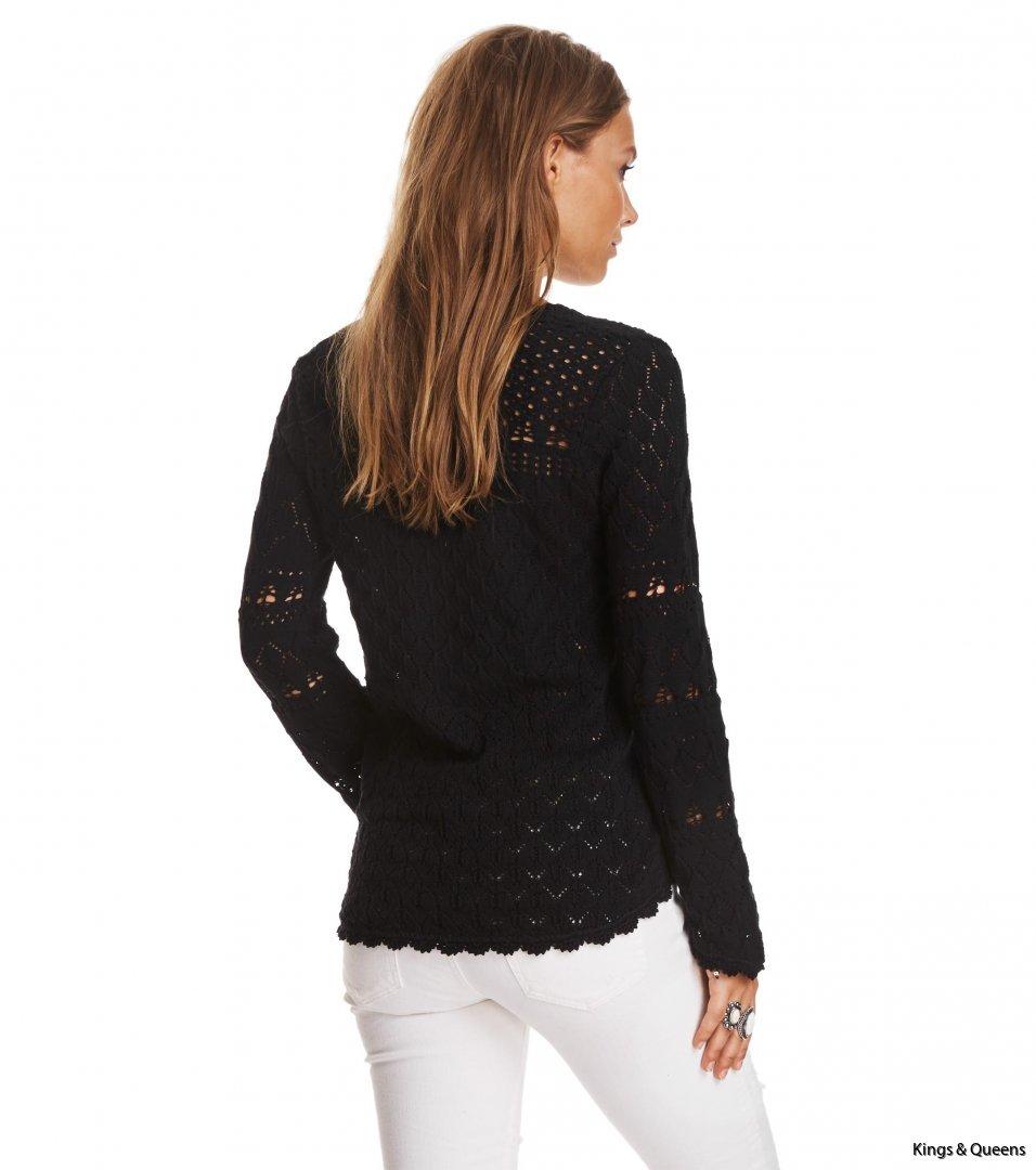 3978_7a5e97cc7e-617m-646b-love-affair-sweater-almost-black-back
