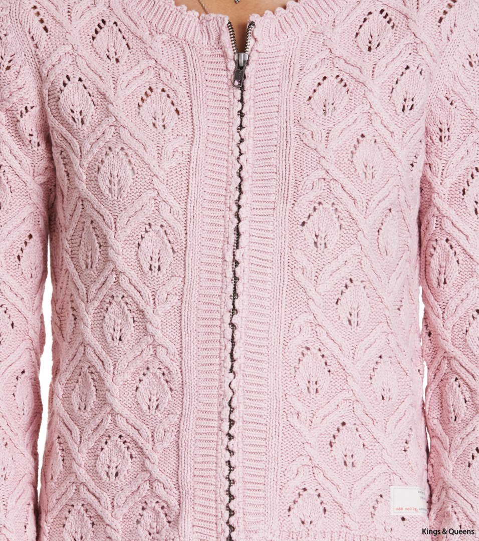 4230_9d2f9cde16-817m-771-harmony-knitted-jacket-pink-detail