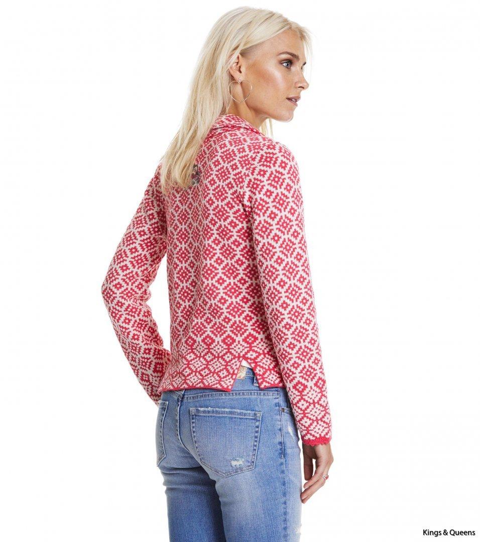 4126_ff70e00c8f-717m-713-symphony-cardigan-raspberry-back