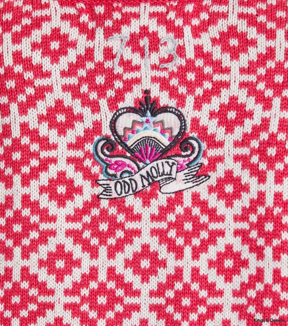 4126_c8e7d077d1-717m-713-symphony-cardigan-raspberry-detail
