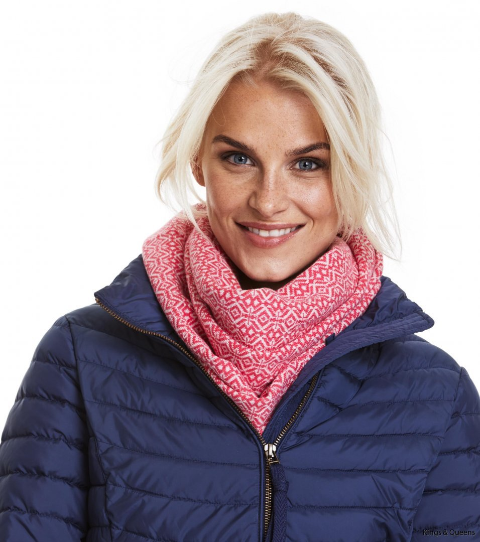 4155_1ace1493f8-717m-825-symphony-tube-scarf-raspberry-full-front