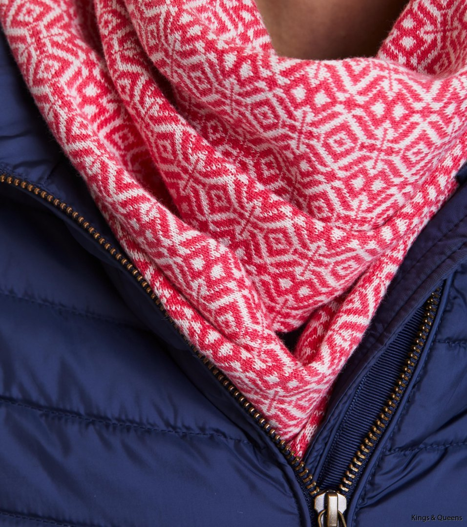 4155_752ce34d26-717m-825-symphony-tube-scarf-raspberry-detail