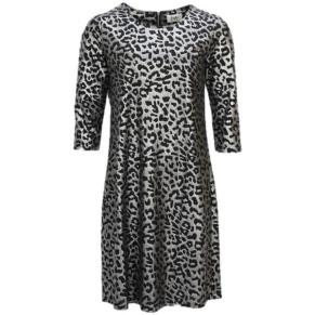 Nibe New Dress