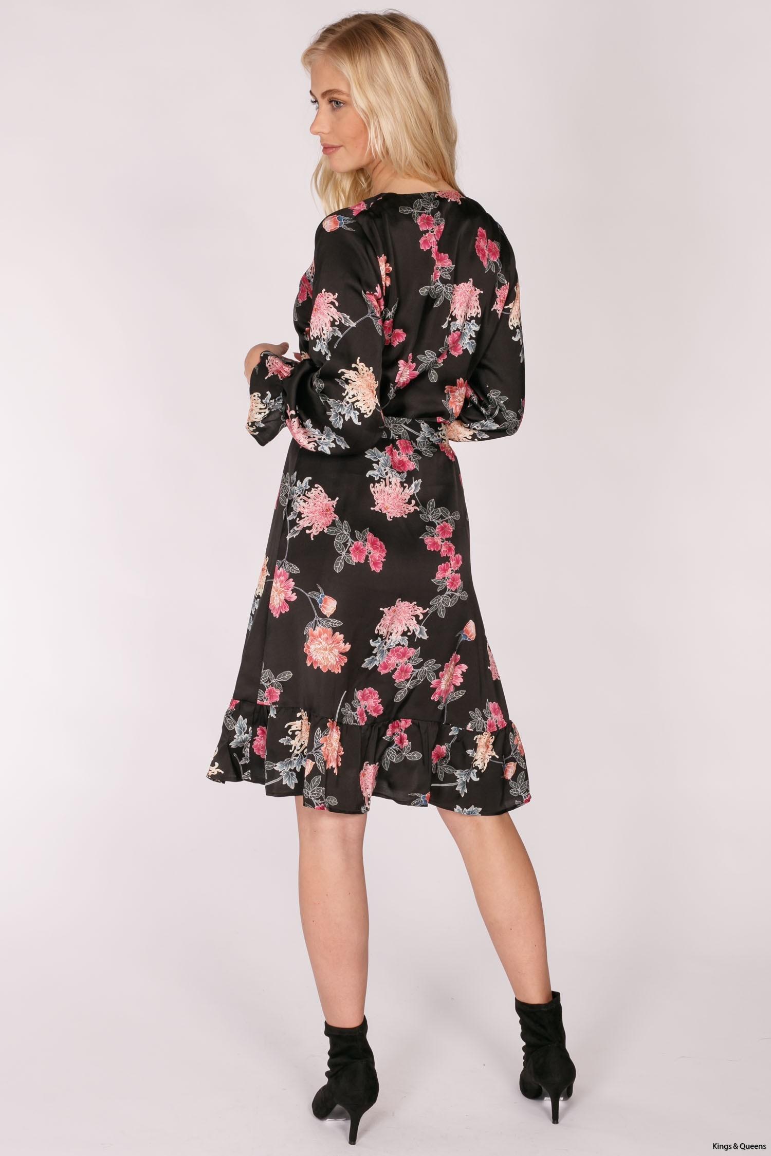 pw6352-misty_wrap_dress-3