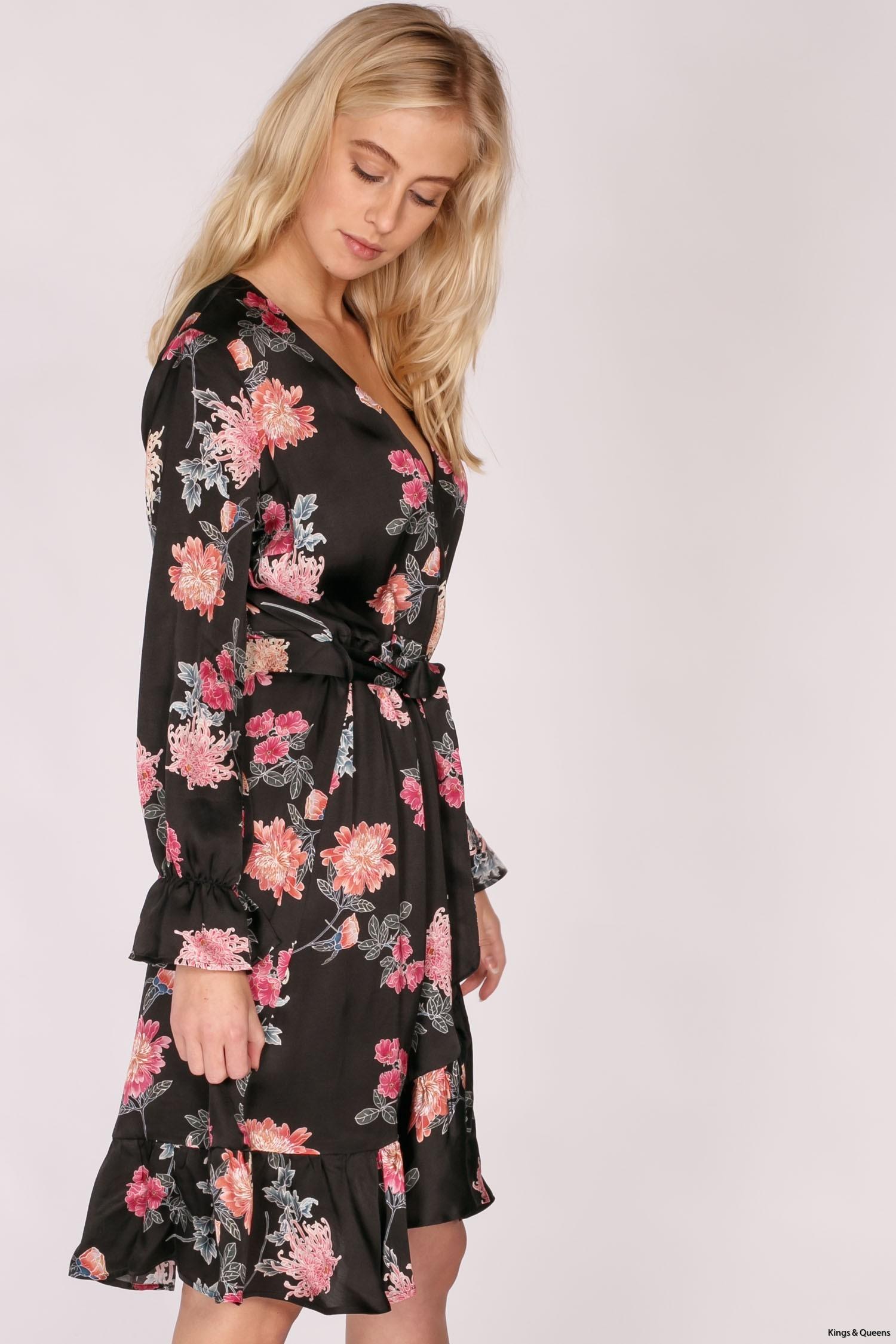 pw6352-misty_wrap_dress-2