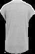 T Shirt Garcia