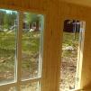 Friggebod Funkis 15 m²