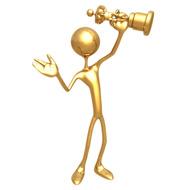 Prestationer och utmärkelser