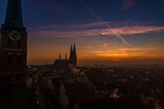Lübeck 16/12 -
