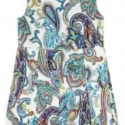 Retro Cashe- Pearl Dress