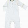 Petite Cashe Pyjamas - Petite Cashe Pyjamas 92/98