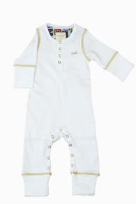 Petite Cashe Pyjamas - Petite Cashe Pyjamas 56/62