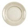 Mateus- Basic Plate 28 cm - Basic plate 28 cm Sand