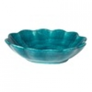 Mateus- Oyster Bowl small