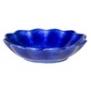 Mateus- Oyster Bowl medium - Mateus oyster medium  blue
