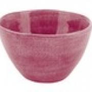 Mateus- Organic Bowl 12 cm