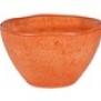 Mateus- Organic Bowl 12 cm - Mateus organic bowl organic