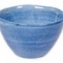 Mateus- Organic Bowl 12 cm - Mateus organic bowl organic light blue